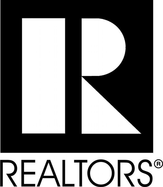 Darci Smith Broker Realtor Hemet Ca 92545 888 640 2346