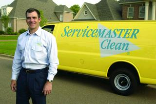 Service Master Clean - Homestead Business Directory
