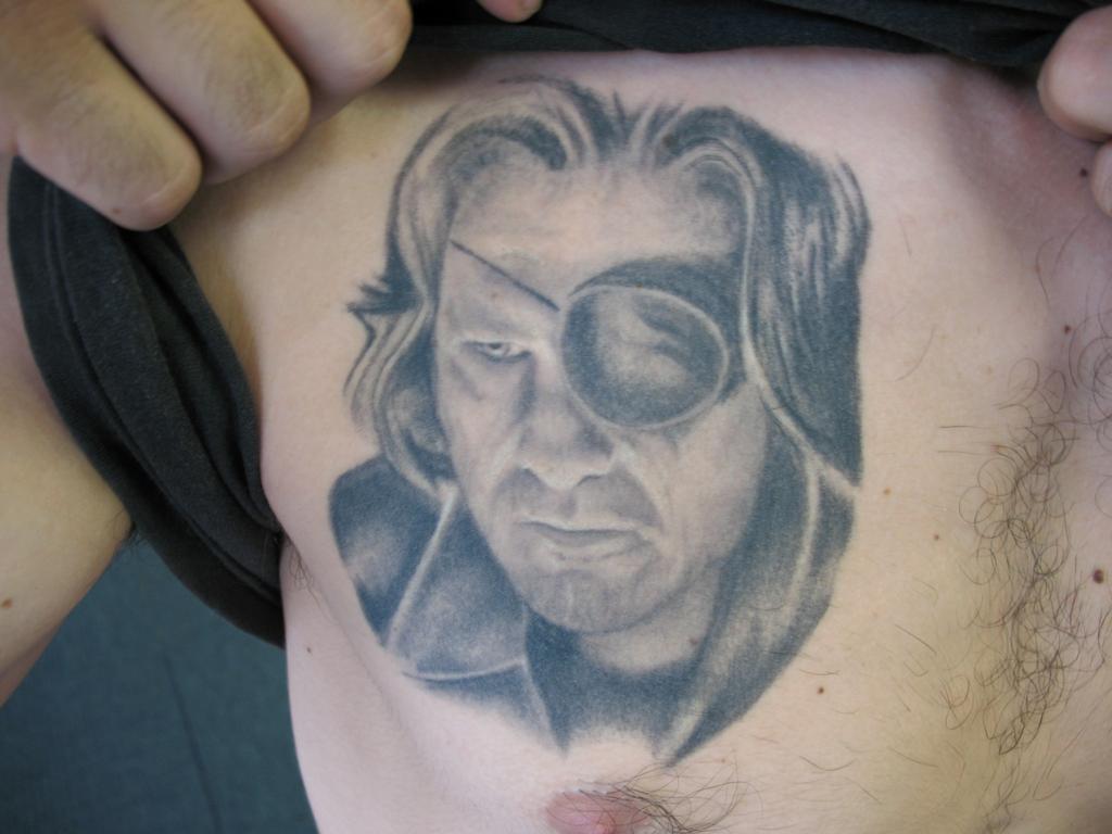 Agaru tattoo wilmington de 19806 302 984 2844 artists for Wilmington nc tattoo