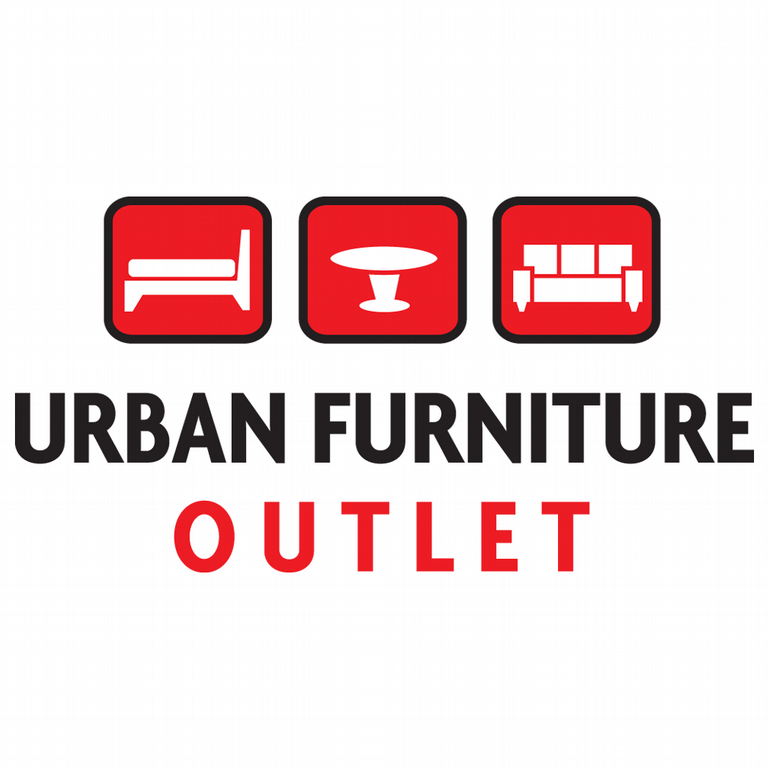 Furniture Outlet In New Jersey submited images