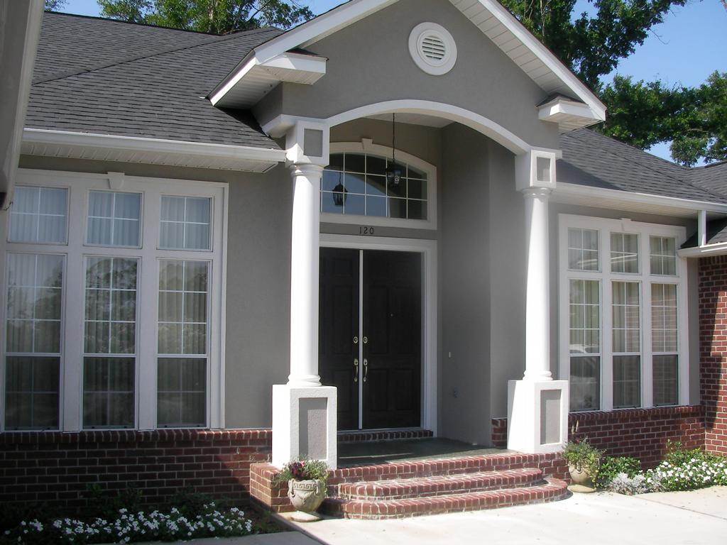Solar Concepts Pensacola Fl 32507 850 455 0007 Interior Design