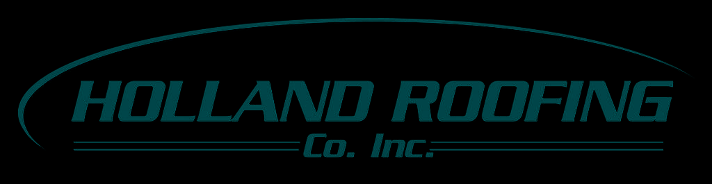Holland_logo_red_K. CIMG1237 By Holland Roofing ...