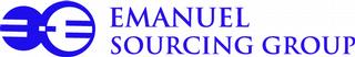 Emanuel Sourcing Group - Winchester, MA