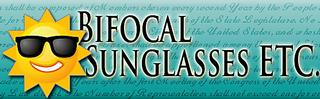 Bi Focal Sunglasses Etc - Mobile, AL