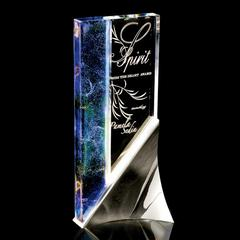 Keepsake Trophy & Engraving - Avondale, AZ
