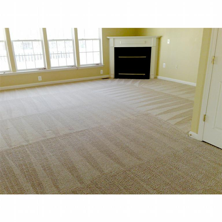 Heaven 39 S Best Carpet Upholstery Cleaning Shafter Ca 93263 661 587 4767