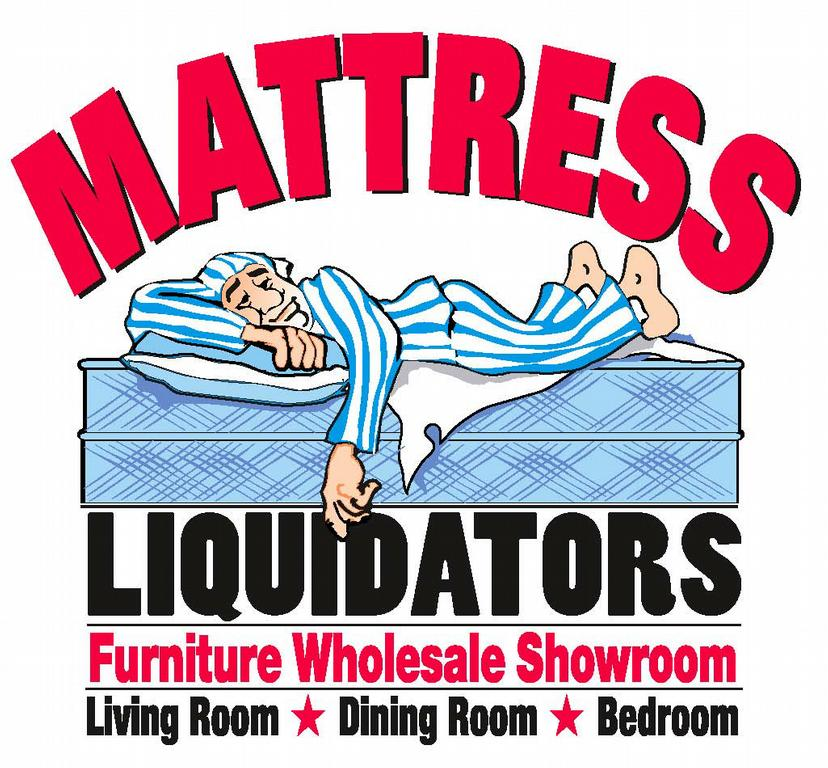 up name at to brands mattresses liquidators bases off mattress miami adjustable major prices retail brand closeouts