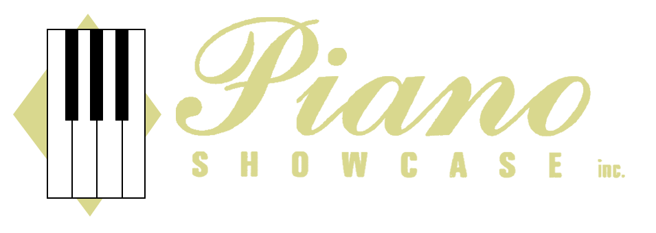 Piano showcase coupons