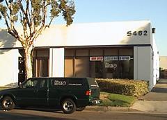 Prestige Clock Repair - Huntington Beach, CA