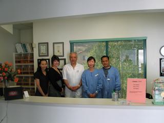 Dental Artistry - Anaheim, CA