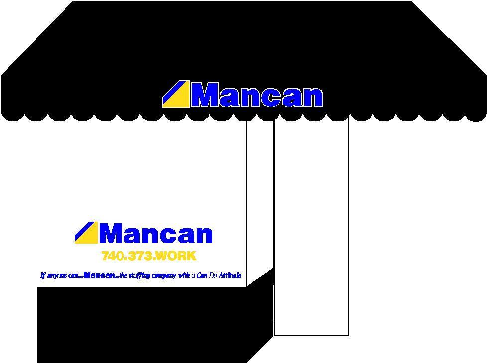 Mancan staffing romeondinez mancan staffing malvernweather Image collections
