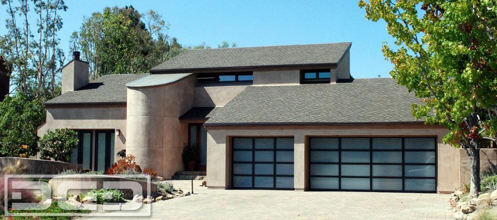 Pictures For Dynamic Garage Door Custom Doors In