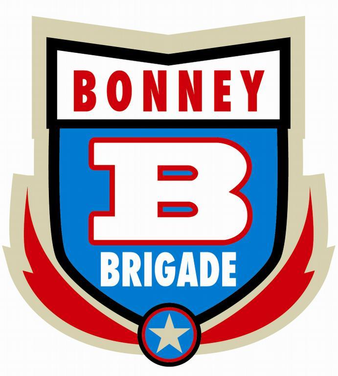 Bonney Plumbing, Heating, Air & Rooter Service ...