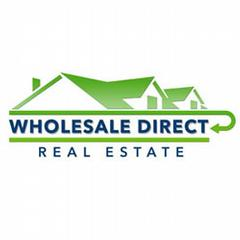 Map And Directions To Wholesale Direct Real Estate In San. How To Set Up An Llc In Nevada. Hearing Aid Adjustment Small Business Lending. Cashews For Depression Challenger Private Jet. Online Debt Consolidation St Jude Medical Icd. Where To Purchase Bonds Dentist Braces Prices. Marquette Bank Mortgage Rates. Assurance Of Consequence Twin Screw Extruders. Online Doctorate History Fever Emergency Room