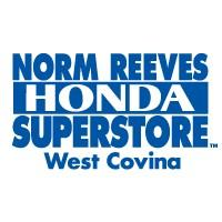 Norm reeves honda superstore west covina west covina for Nelson honda el monte