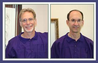 Kushner, Gerald, Dds - Brown & Kushner - Irvine, CA