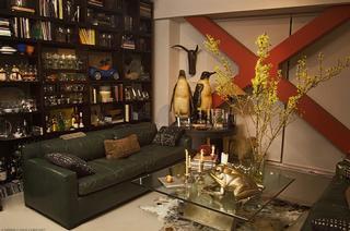 Visual Image Interior Design - Los Angeles, CA
