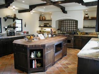 Innova Cabinetry