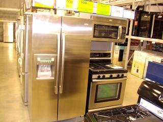 Asap Appliance Service - San Clemente, CA