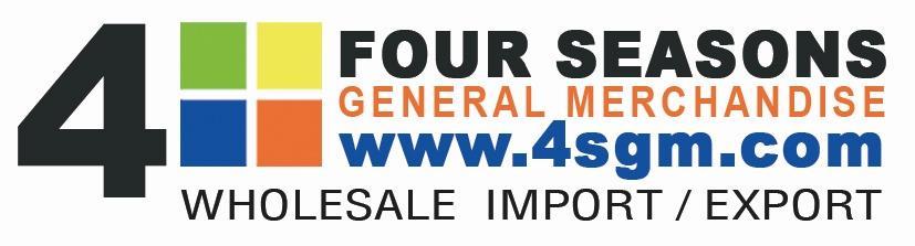 4sgm coupons