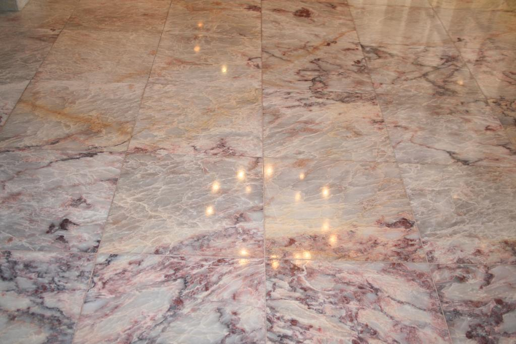 Pictures For Marble Floor Polishing And Restoration Orange By Afterglow Floor Care In Orange Ca
