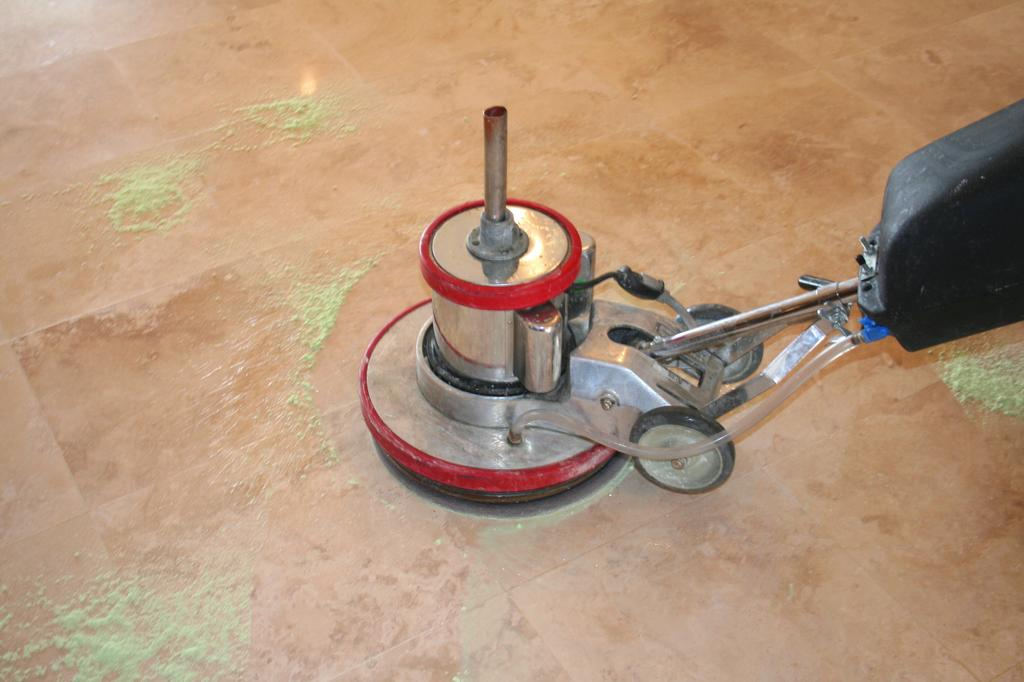 Pictures for Marble Floor Polishing and Restoration Orange by Afterglow Floor Care in Orange, CA ...
