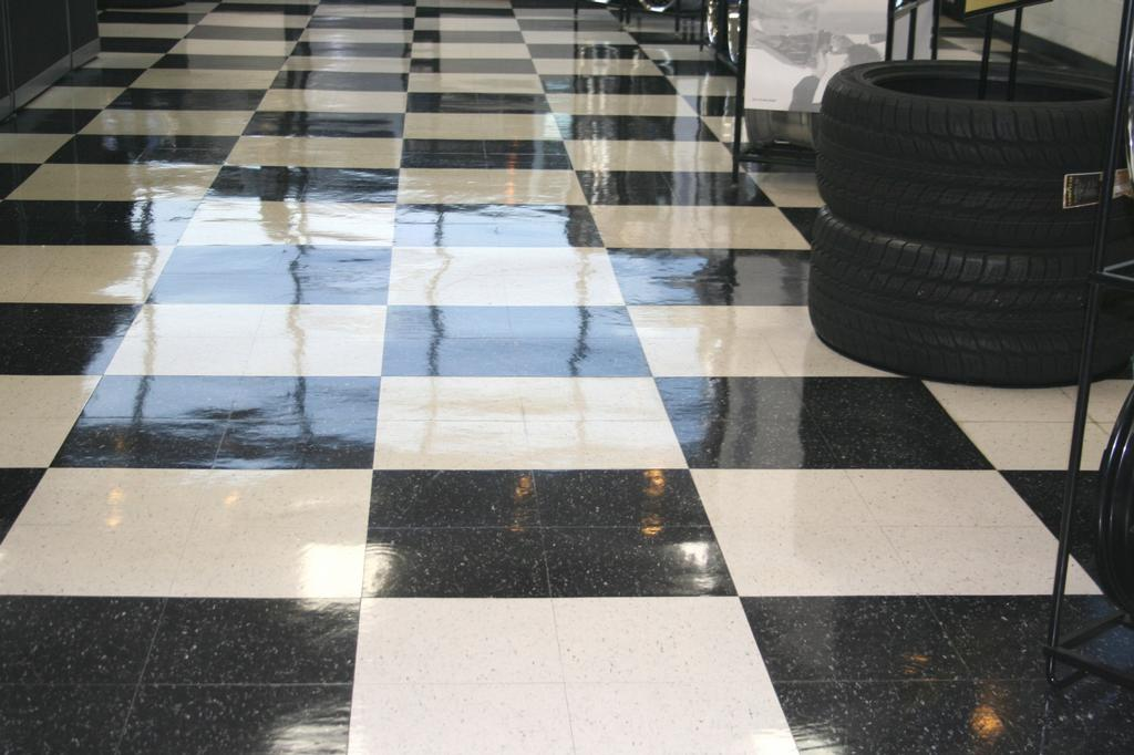 Vinyl Tile Floor Sealer Migrant Resource Network