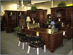 Furniture Outlet Orlando submited images