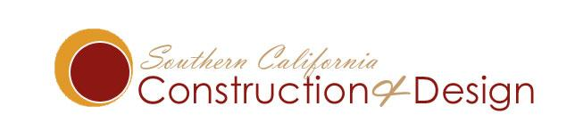 Pictures For Socal Construction Amp Design In San Diego Ca