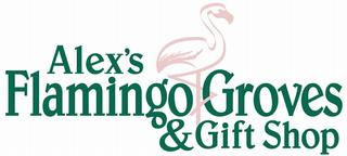 Flamingo Groves Alex - Dania, FL