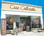 KB Cards & Gifts  and Casa California - Ventura, CA