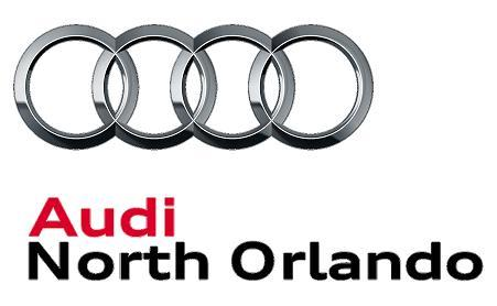 The Common Stereotypes When It Comes To North Orlando Audi - Audi orlando