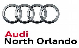 Audi Of Orlando >> Audi North Orlando Sanford Fl 32771 888 685 1813 Car