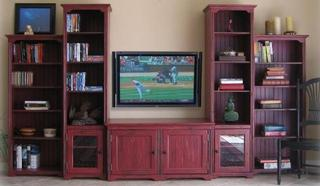 Purewood Furniture - Santee, CA