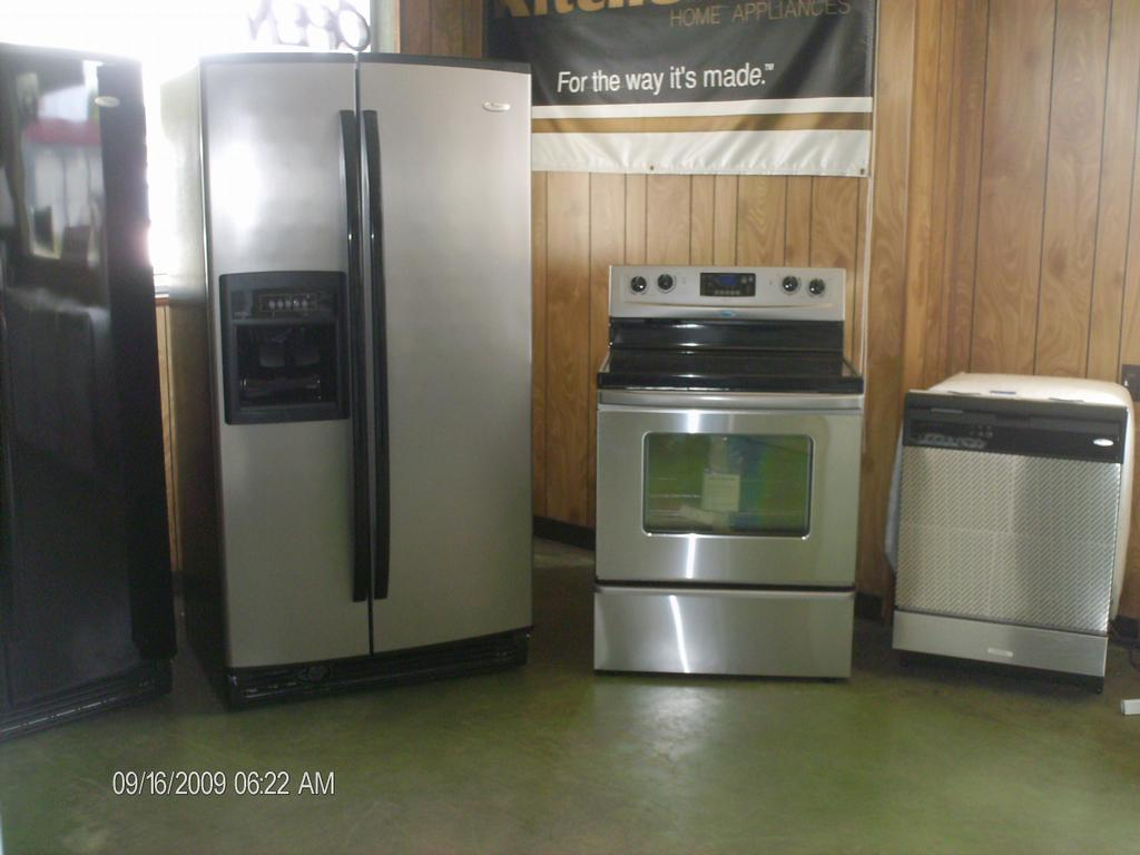 Uncategorized Used Kitchen Appliances Sale kitchen appliances used sale photos of sale