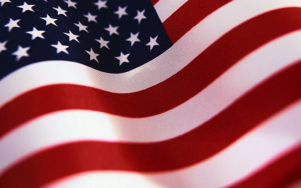 the american flag wallpaper. american-flag-wallpaper.jpg