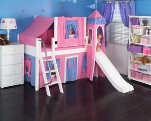 Guys & Dolls Childrens Furniture - Aurora, CO