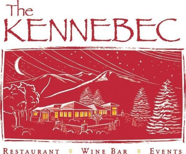 Kennebec Cafe Bakery Hesperus Co