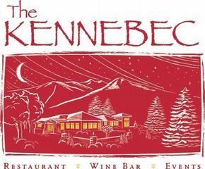 Kennebec Cafe And Bakery Durango Co