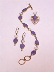 D Robert Smith Jewelry - Durango, CO