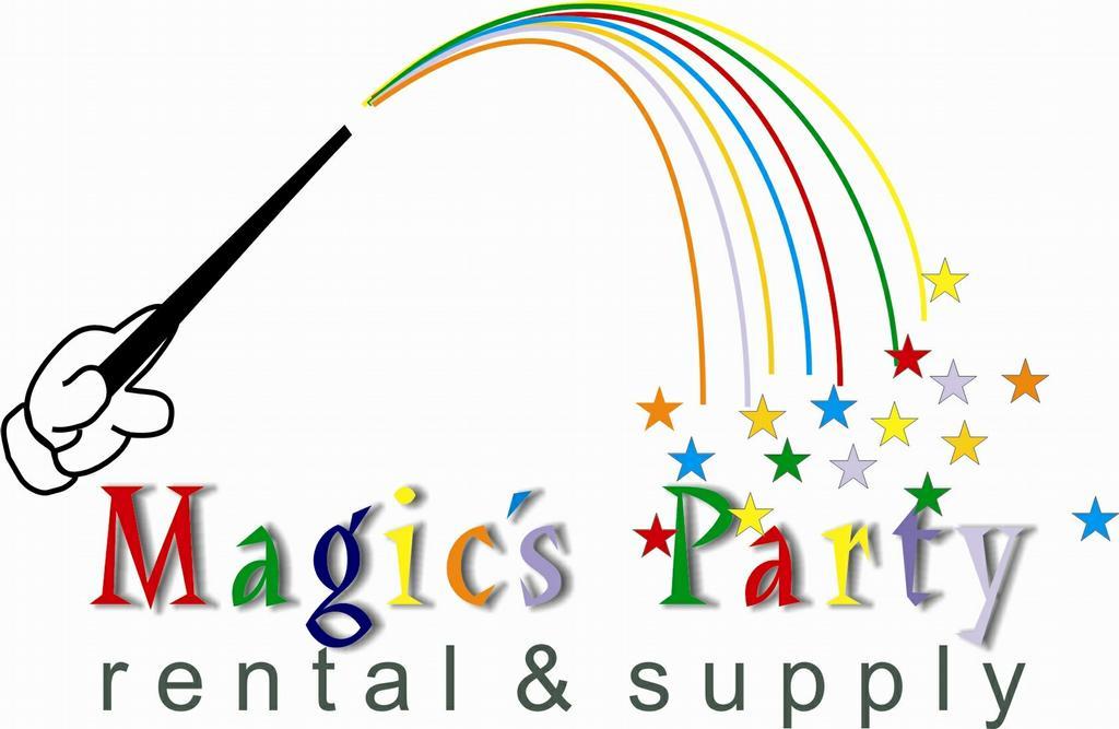 Magics Party Rental Amp Supply Hialeah Fl 33018 305 826 6701