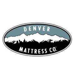 Denver Mattress pany Erie CO