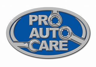 Pro Auto Care - Denver, CO
