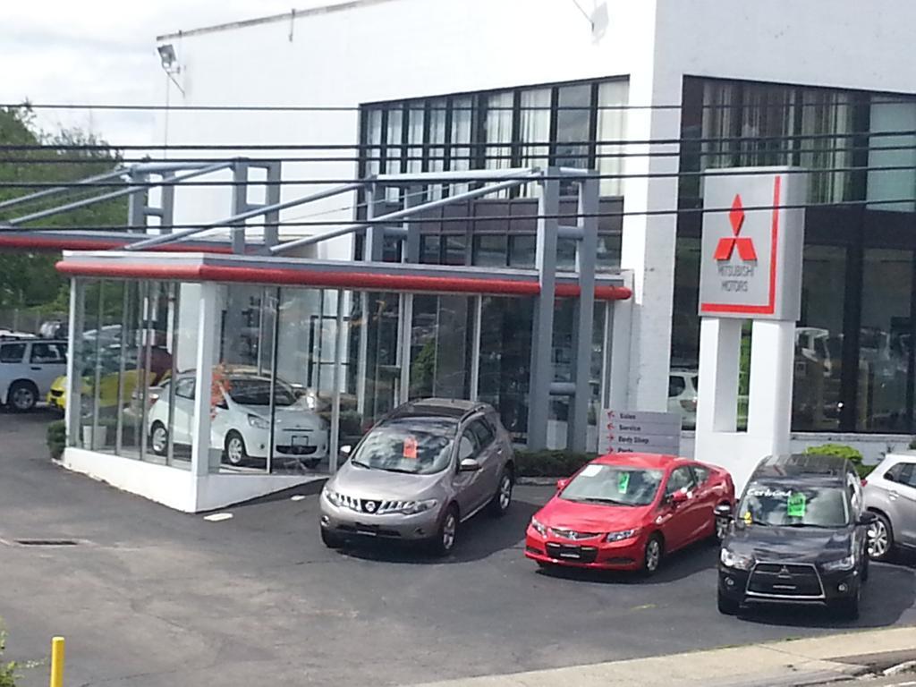 Scap Auto Group Fairfield Ct 06825 203 384 1700 Auto