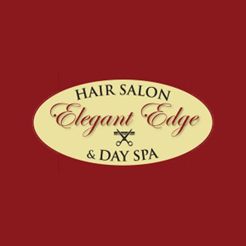 Elegant edge hair salon day spa willington ct 06279 for Edge hair salon