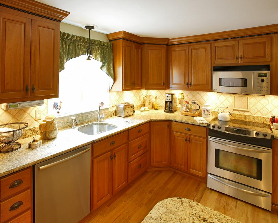 Bathroom Remodeling Simsbury Ct : Mark brady kitchens simsbury ct