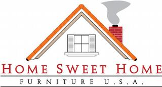 Home Sweet Home Furniture Bonita Springs Fl 34134 239 948 9490