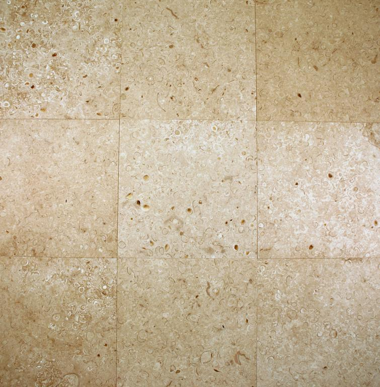 Pictures For Natural Stone And Tile Design Inc Natural