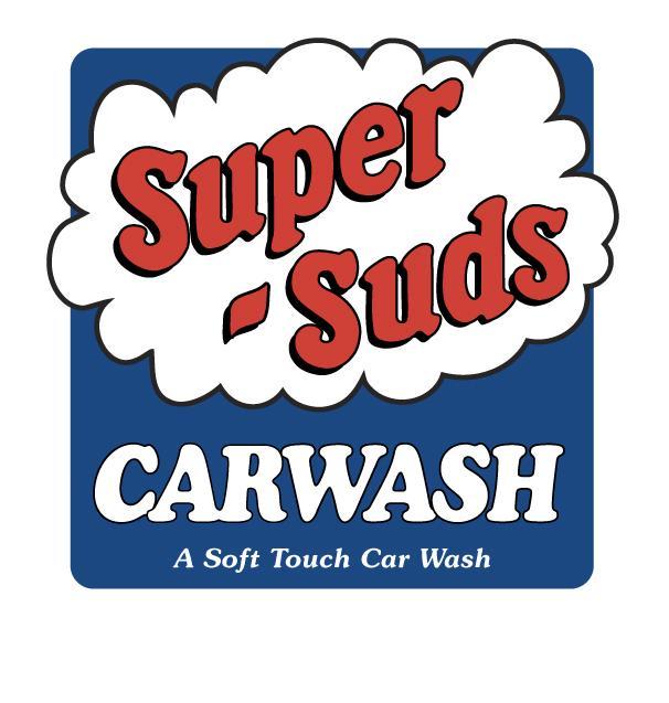 Super Suds Car Wash - Tallahassee FL 32312