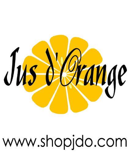 jdofulllogo-2 by Jus D'Orange